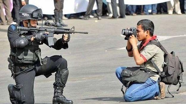 237-periodismo-meneses-FOTO-01-Noticaribe